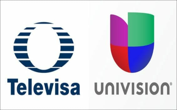 """The two media companies' merger seeks to create a """"global leader in Spanish-language media."""""""