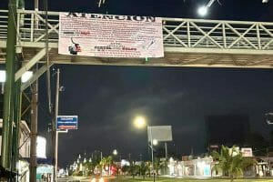 narco-banner