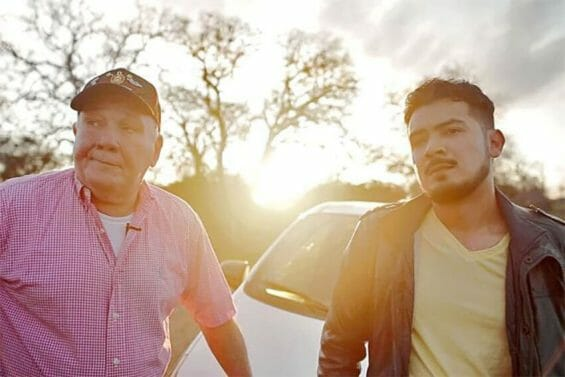 The documentary Comala will compete in the Toronto International Film Festival.