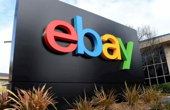 In 2020, Latin America was the fastest growing region for e-commerce in the world. Mexico is likely to make up nearly a third of the market this year.